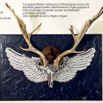 Art. Nr. 38 / 11 Größe: 100 x 65 cm Preis: 459,00 €