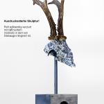WK 12 9008 Höhe ca.: 45 cm Preis: 129,- €
