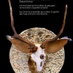 Art. Nr. 16 / 11        Größe: 73 x 55 cm    Preis: 259,00 €